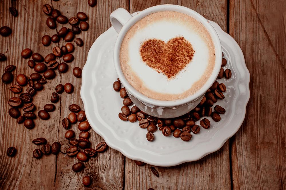 кофеин плюс эфедрин