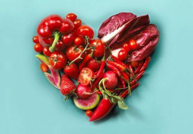 10 Главных продуктов для защиты сердца