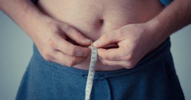 Низкогликемическая диета