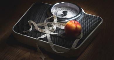 Какую выбрать диету для похудения