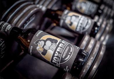 Пейте пиво для улучшения здоровья