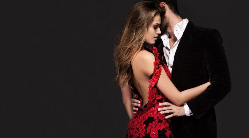 5 мифов о сексе, которые мешают нам жить…