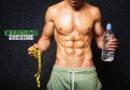 Какую воду лучше пить для занятия фитнесом